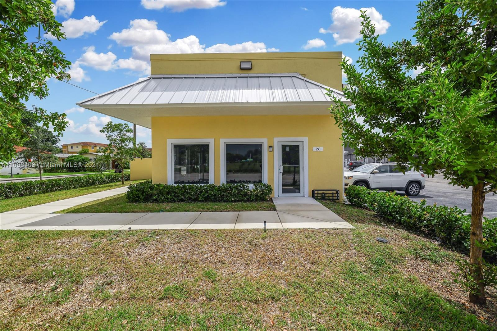 26 NW 4th Ave  For Sale A11066403, FL