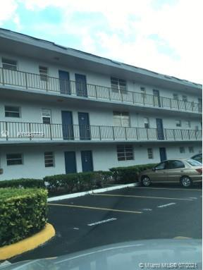 Undisclosed For Sale A11067779, FL