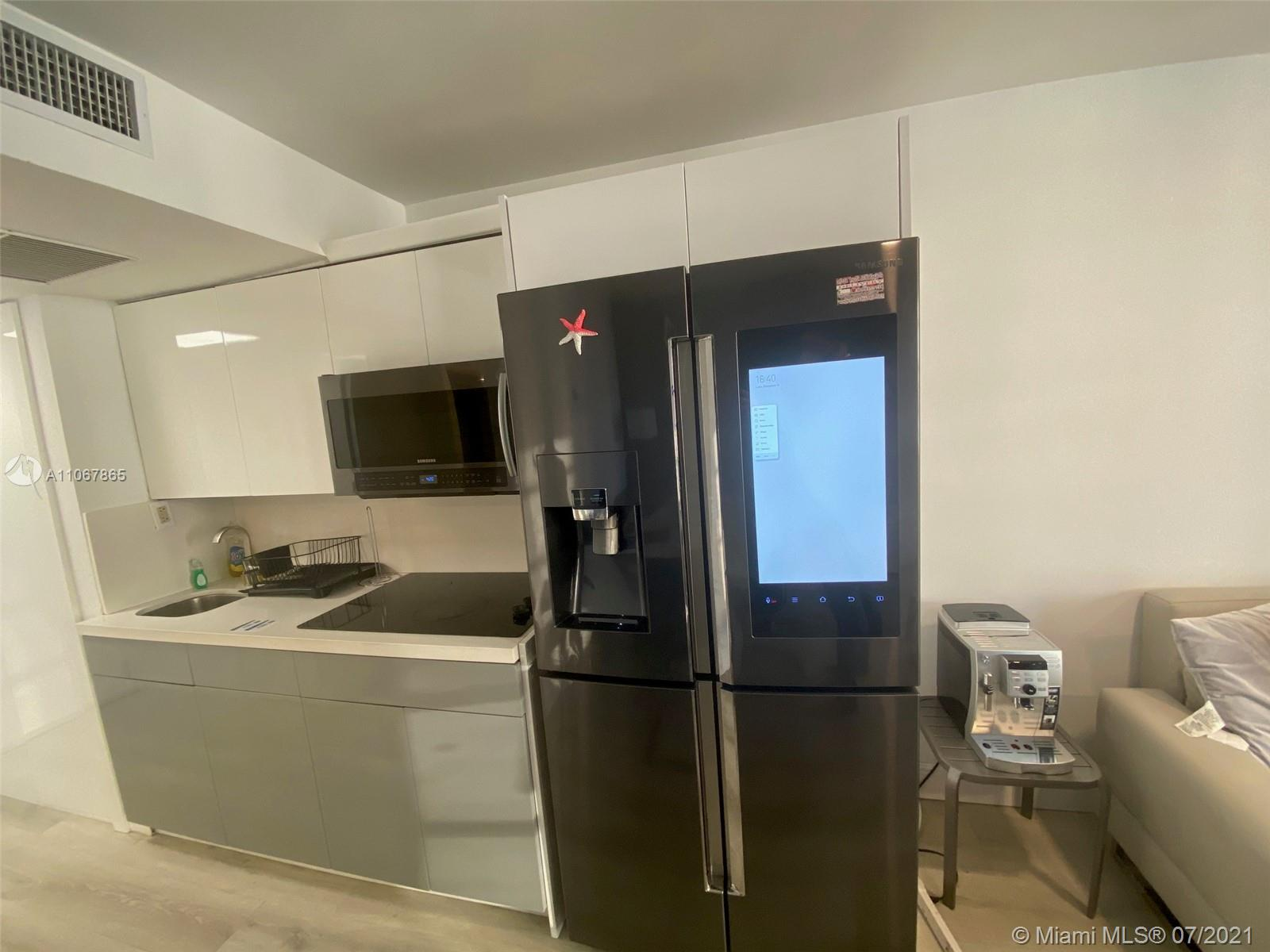 19201  Collins Ave #1128 For Sale A11067865, FL