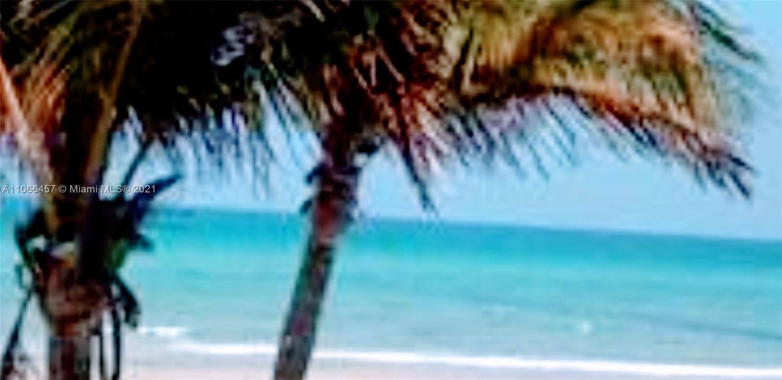 2030 S Ocean Dr #1622 For Sale A11066457, FL