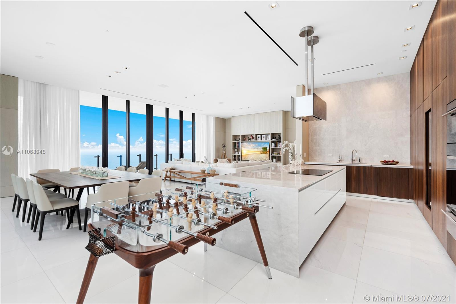 17141  Collins Ave #2501 For Sale A11068045, FL