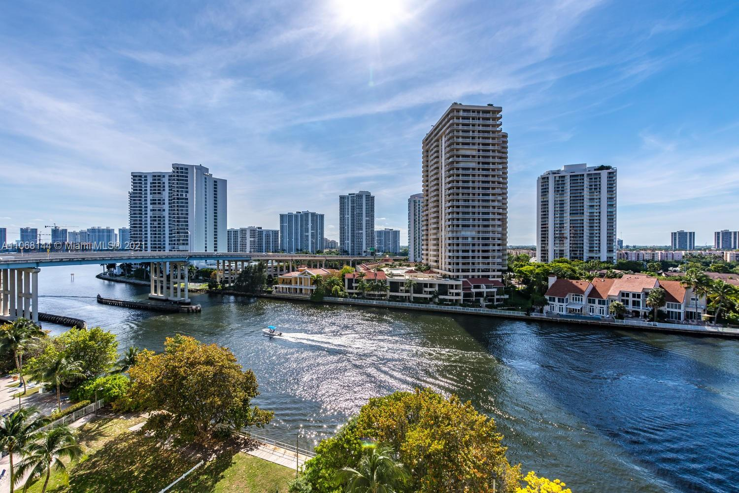 19390  Collins Ave #1123 For Sale A11068144, FL