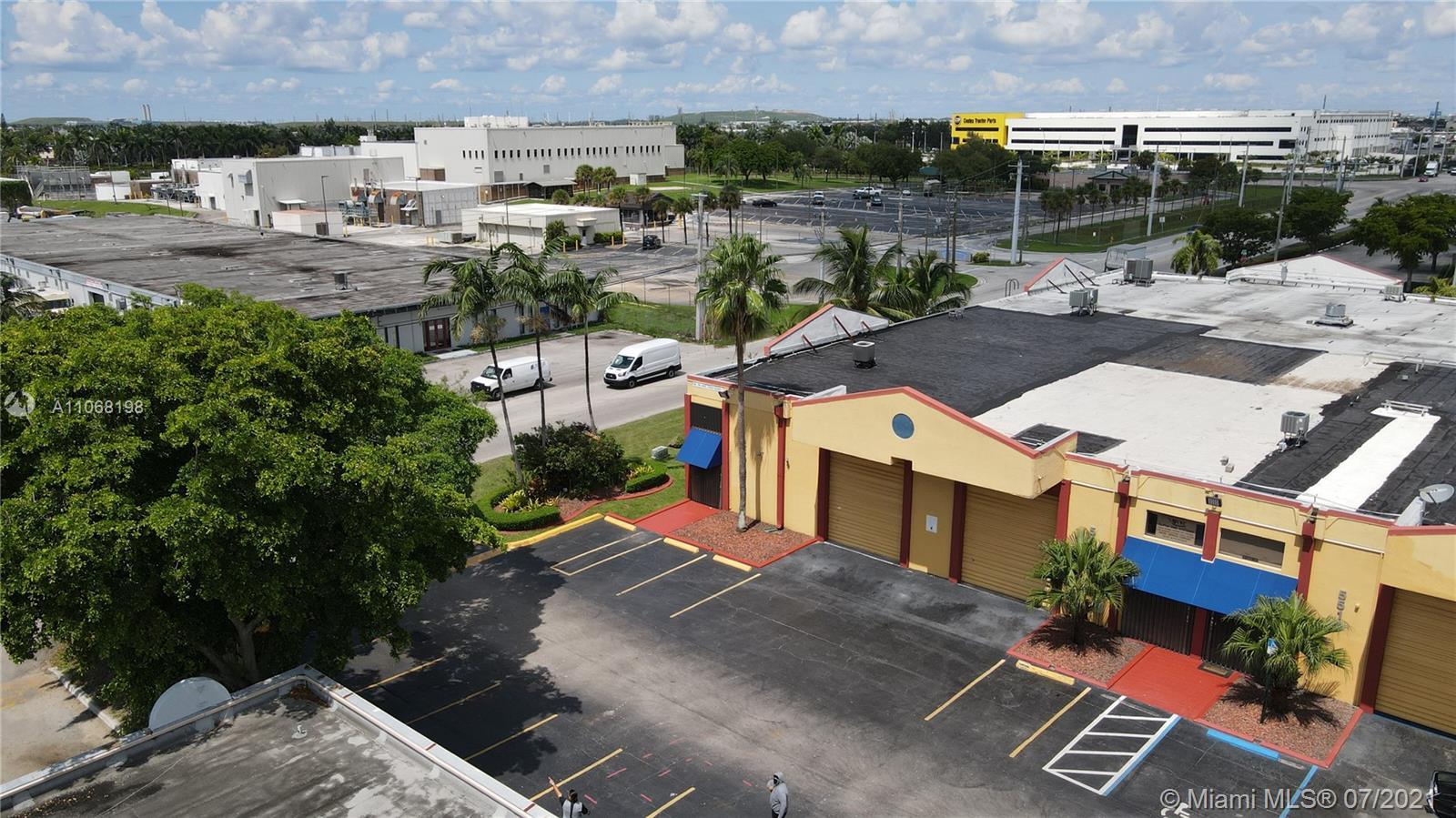 5501 NW 74th Ave 5501, Miami, FL 33166