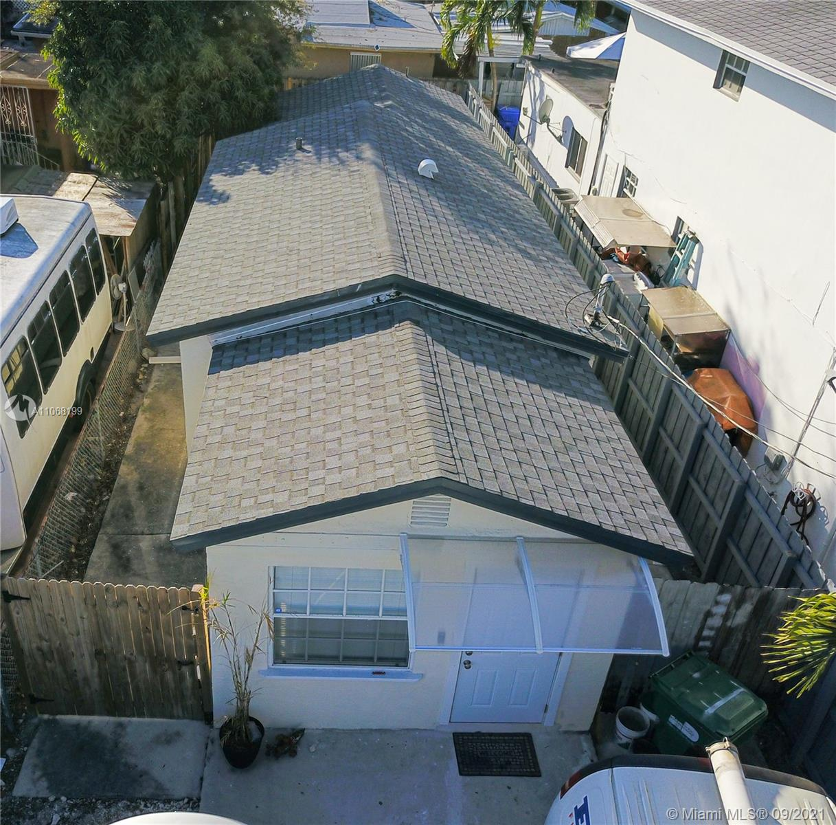 110 NW 47th Ave  For Sale A11068199, FL