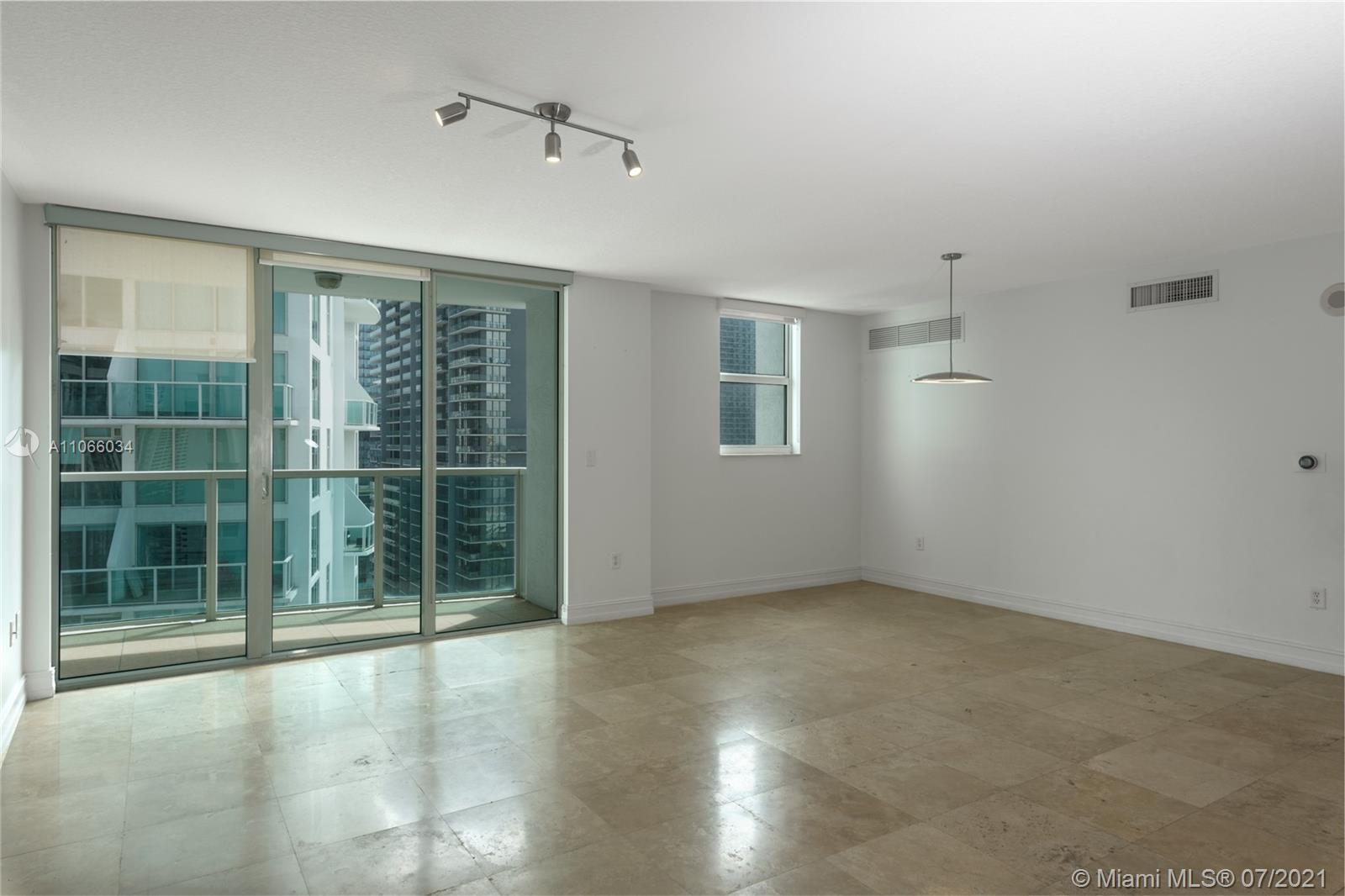 Undisclosed For Sale A11066034, FL