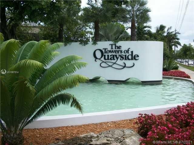 4000  Towerside Ter #304 For Sale A11067814, FL