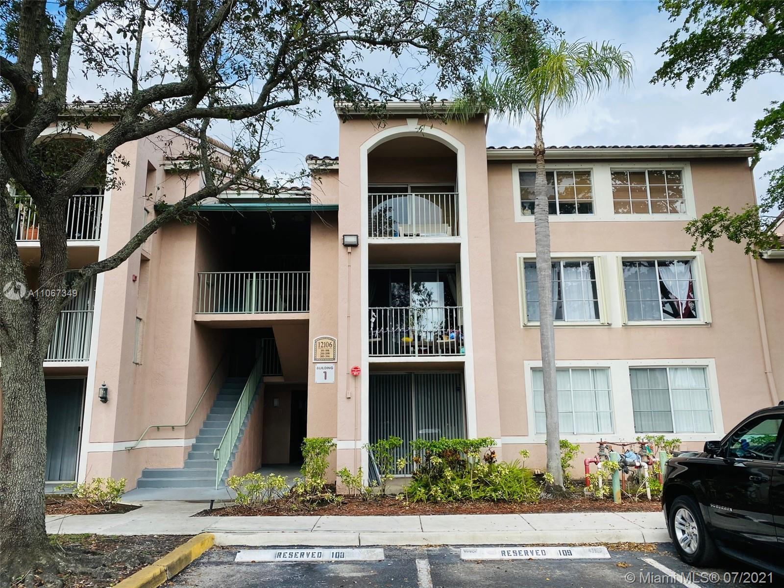 Undisclosed For Sale A11067349, FL