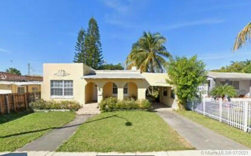 810 NW 18th Ave  For Sale A11068703, FL