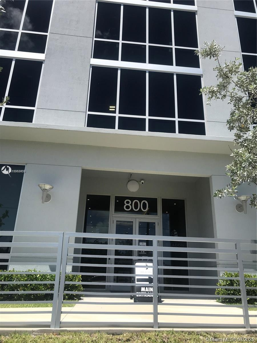800 SE 4th Ave  For Sale A11068439, FL