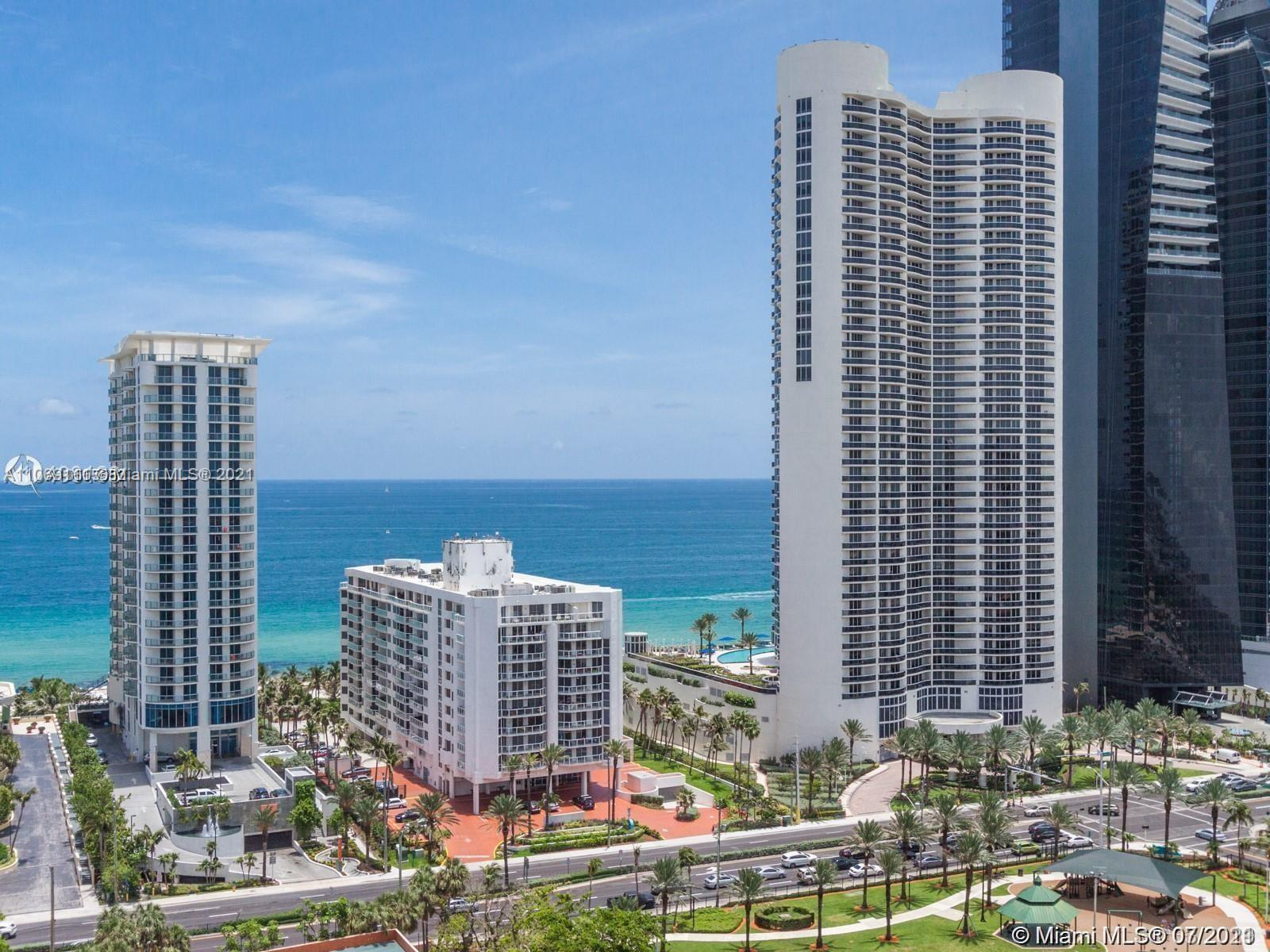 210  174th St #1502 For Sale A11069111, FL