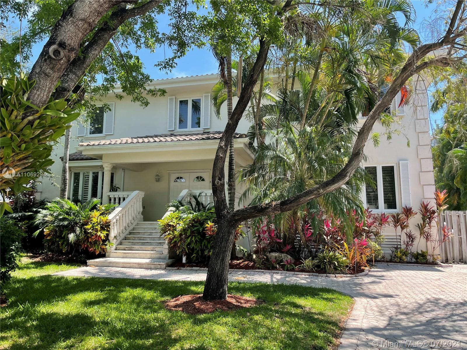 Undisclosed For Sale A11069294, FL