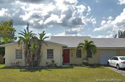 8750 SW 200th St  For Sale A11069377, FL