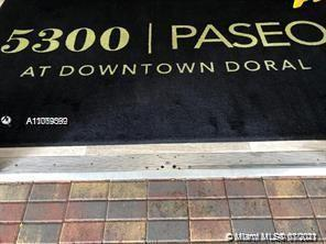 5300  Paseo Blvd #811 For Sale A11069599, FL