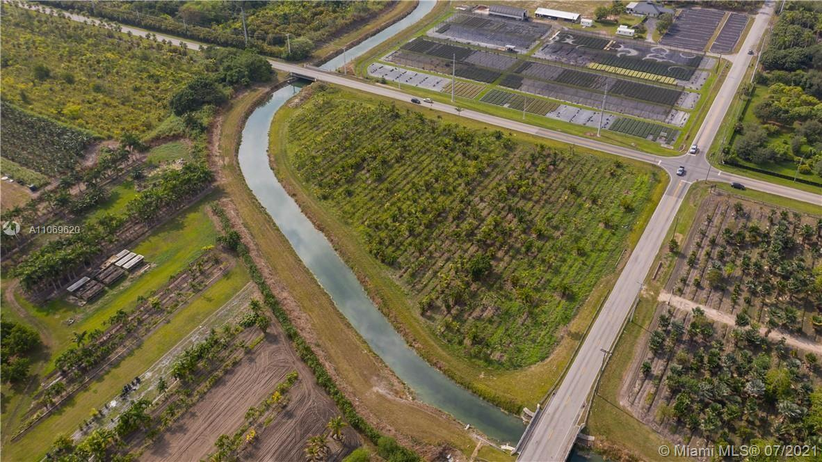 263 SW 157 Ave  For Sale A11069620, FL