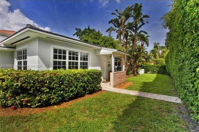 3934  Riviera Dr  For Sale A11069623, FL