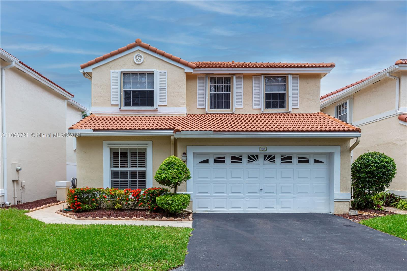 928  Opal Ter  For Sale A11069731, FL