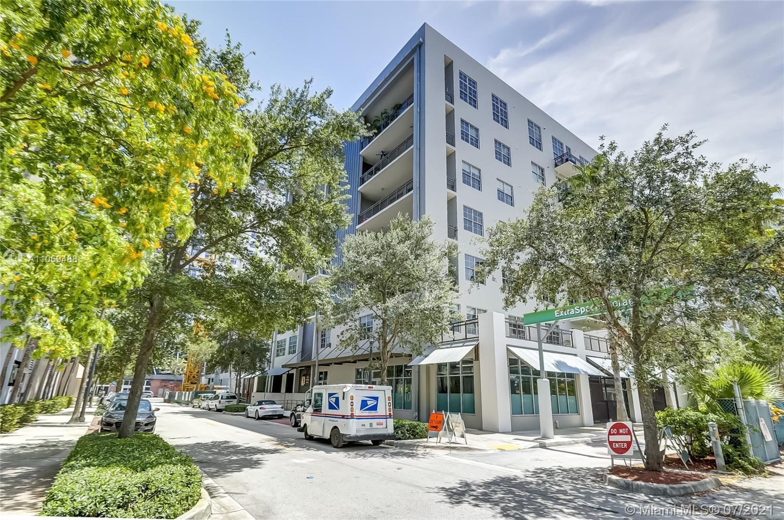 411 NW 1st Ave #606 For Sale A11069488, FL