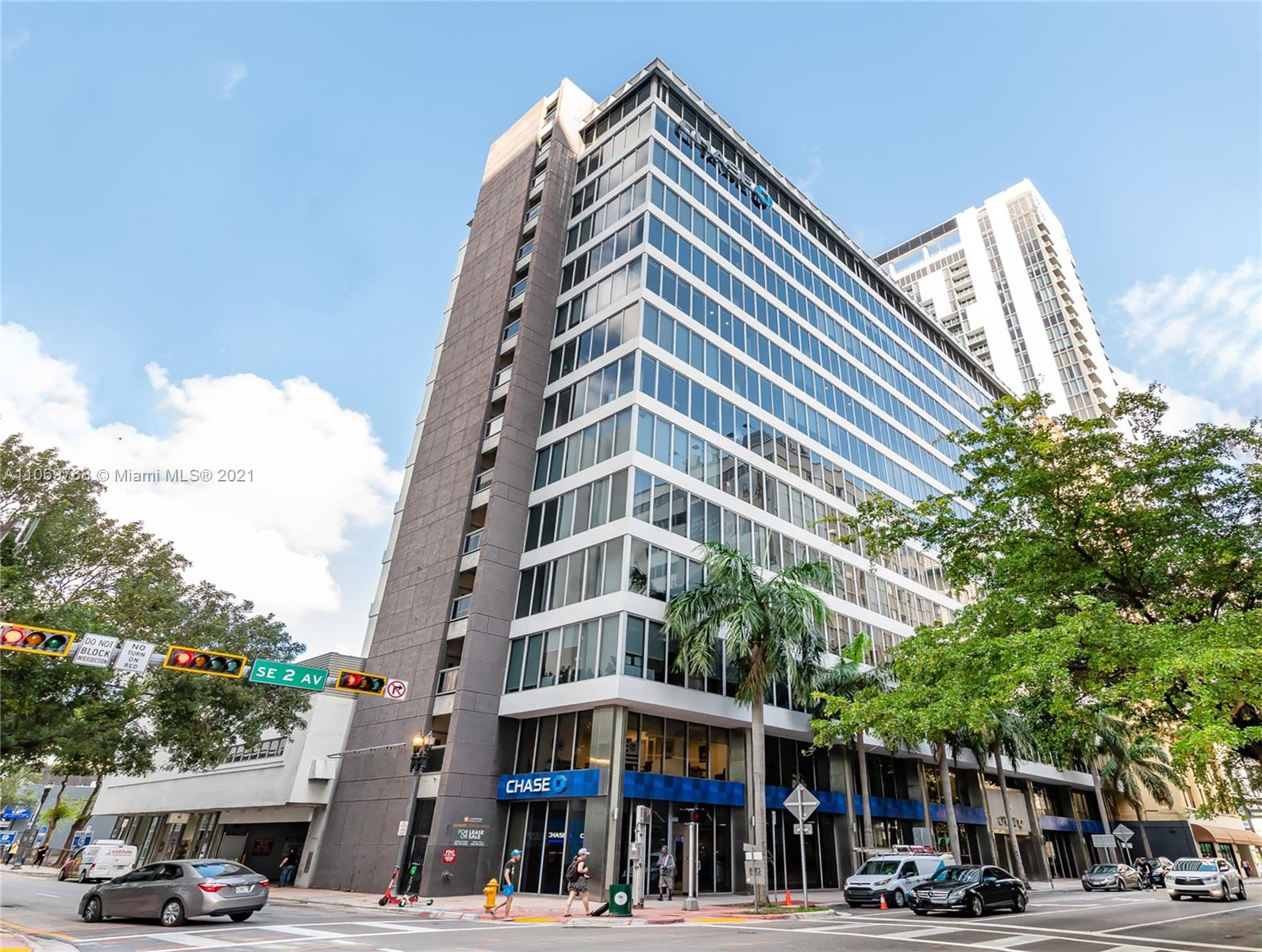 150 SE 2nd Ave #206 For Sale A11069768, FL