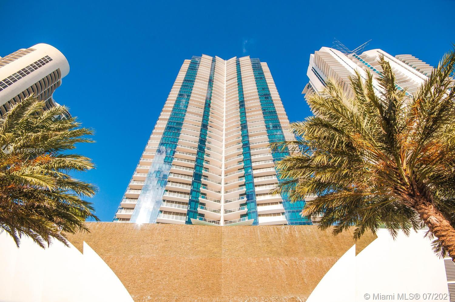 17121  Collins Ave #4406 For Sale A11068170, FL