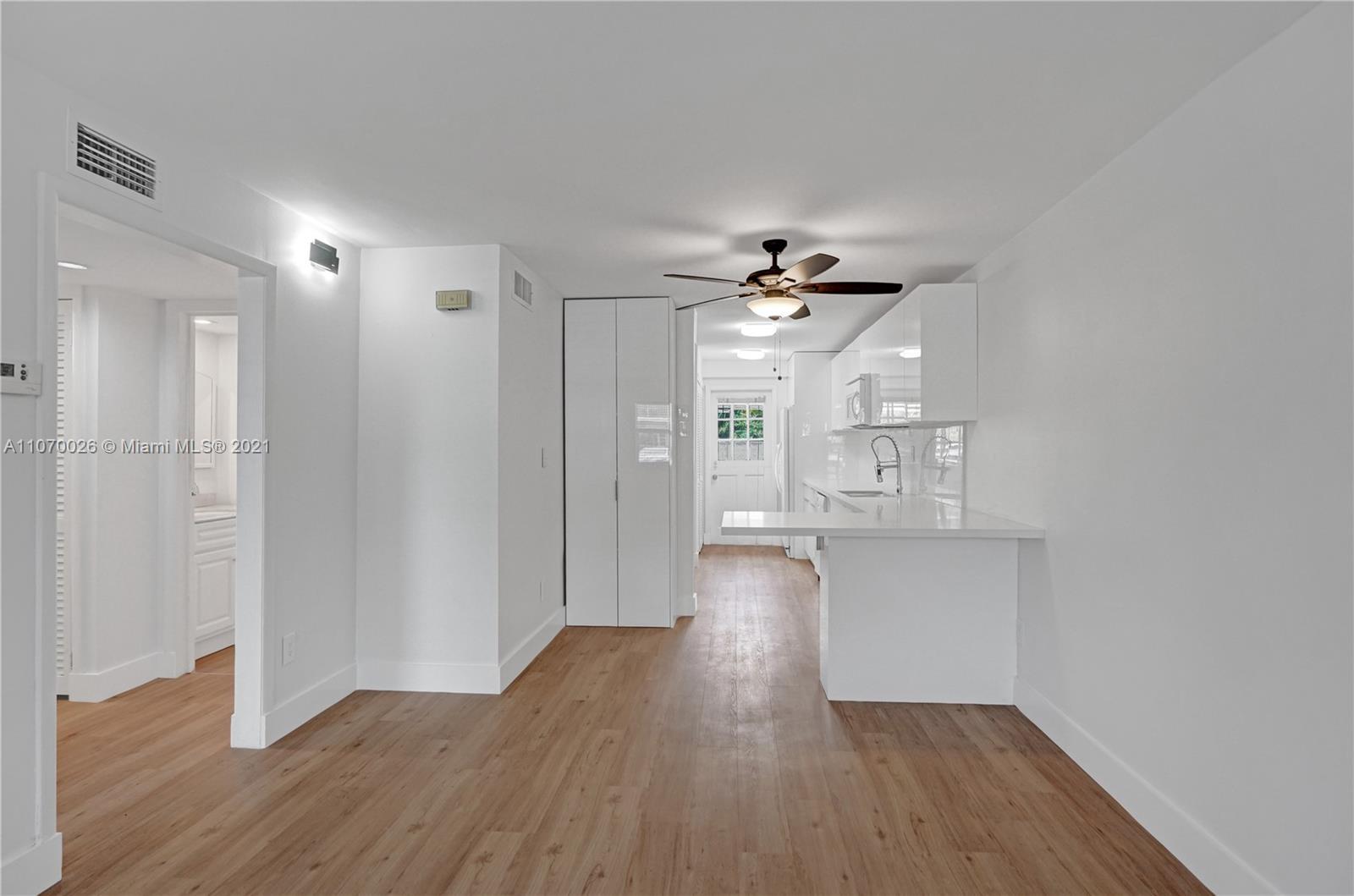 301  Bonaventure Boulevard #7 For Sale A11070026, FL