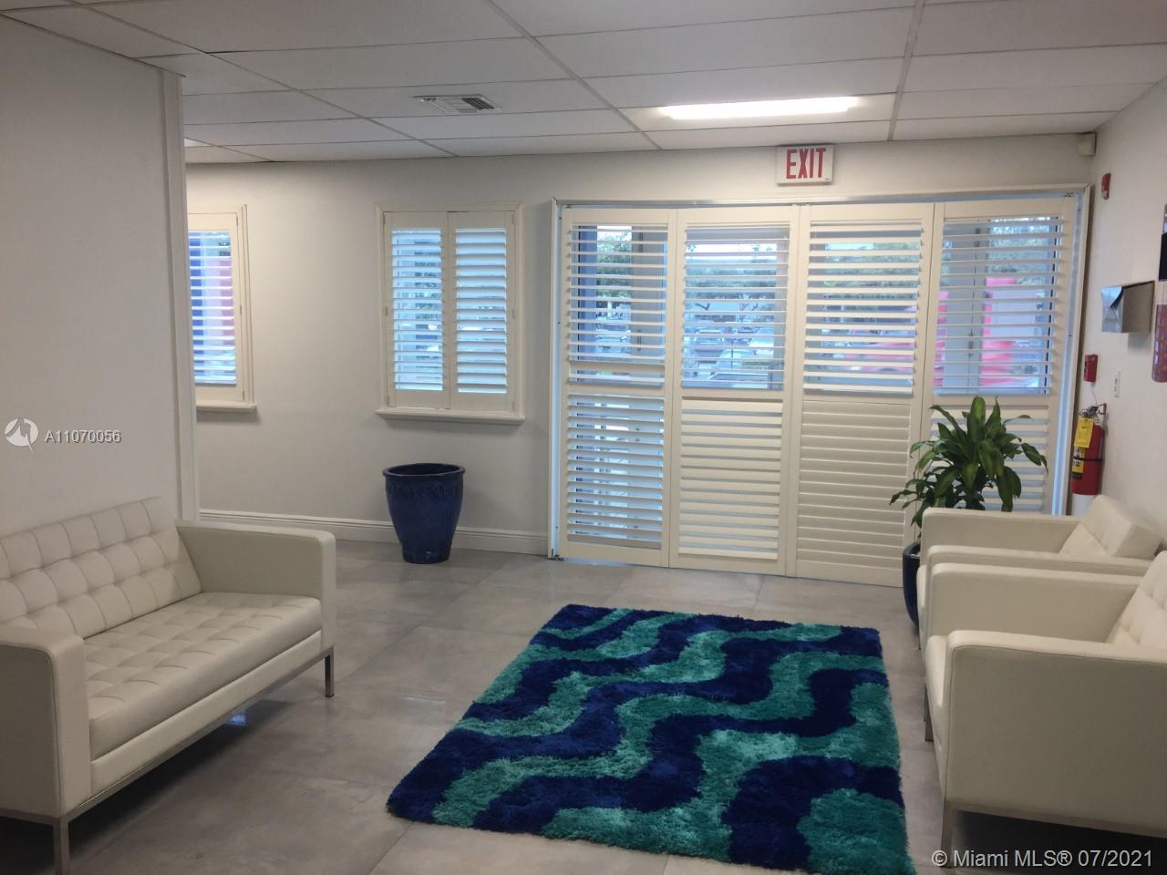 5465 NW 36th St  For Sale A11070056, FL