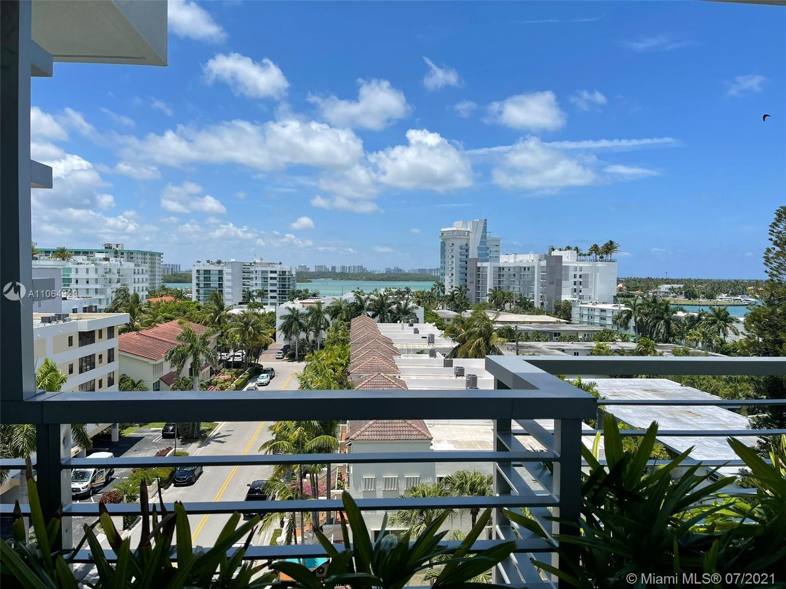 1100  100th St #406 For Sale A11064929, FL