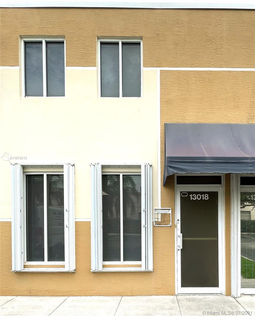 13018 SW 128th St #5 For Sale A11070313, FL
