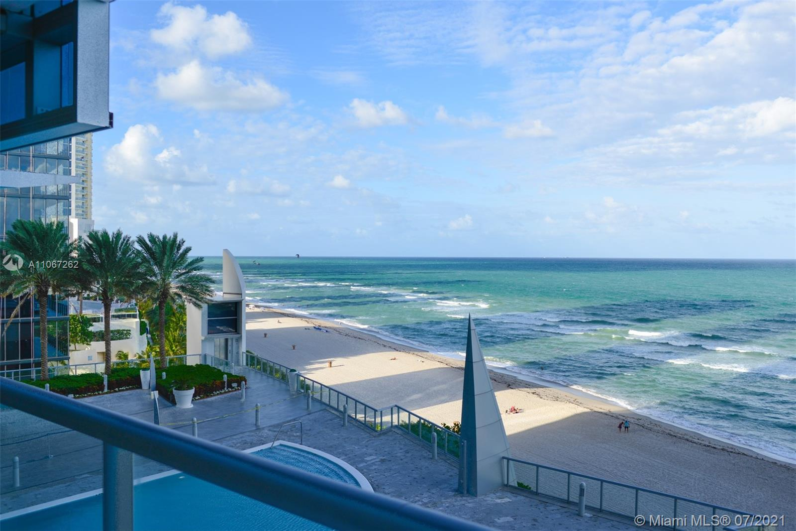 17121  Collins Ave #803 For Sale A11067262, FL