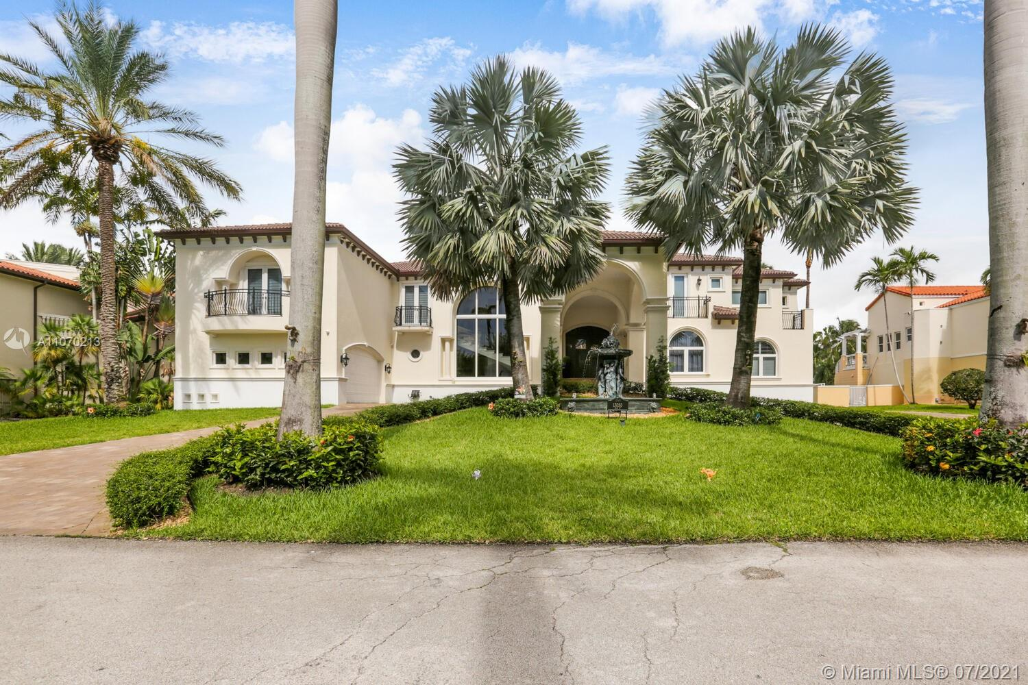13050  Mar St  For Sale A11070213, FL