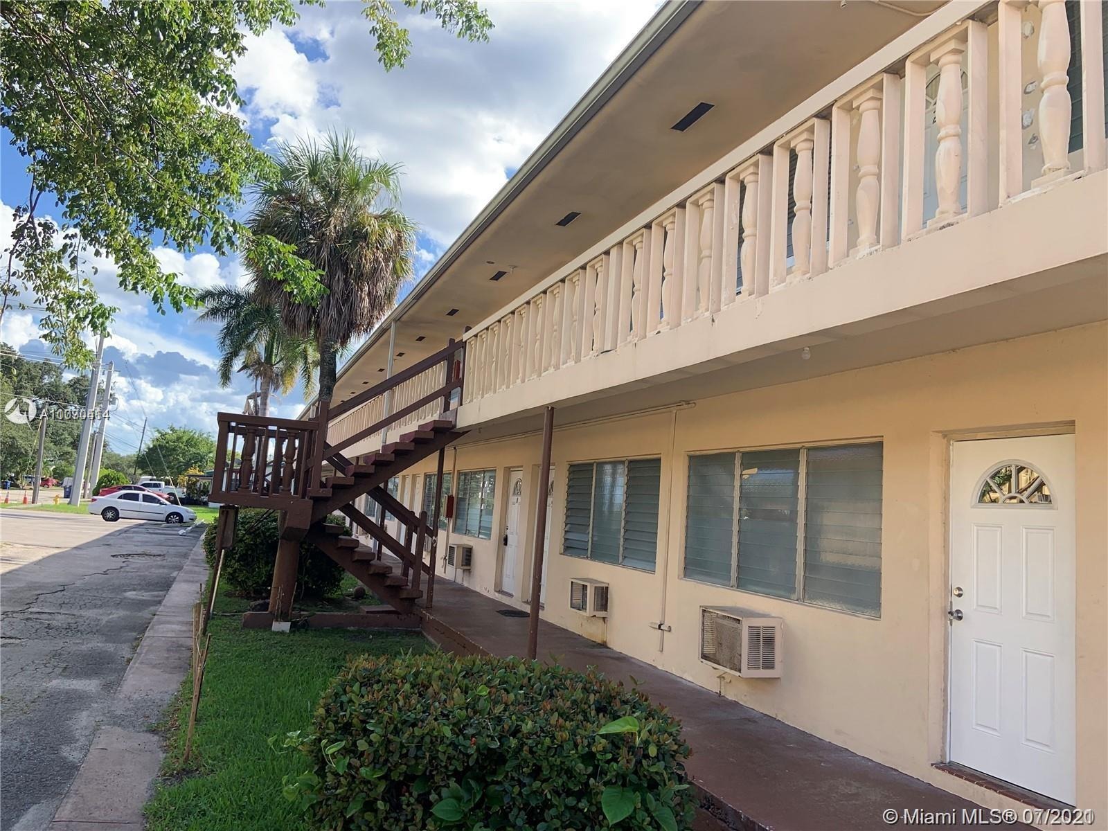 280 SW 11th Ave #15 For Sale A11070414, FL