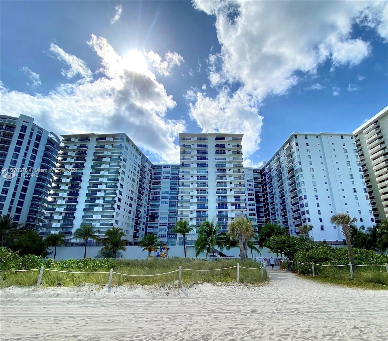6039  Collins Ave #406 For Sale A11070376, FL