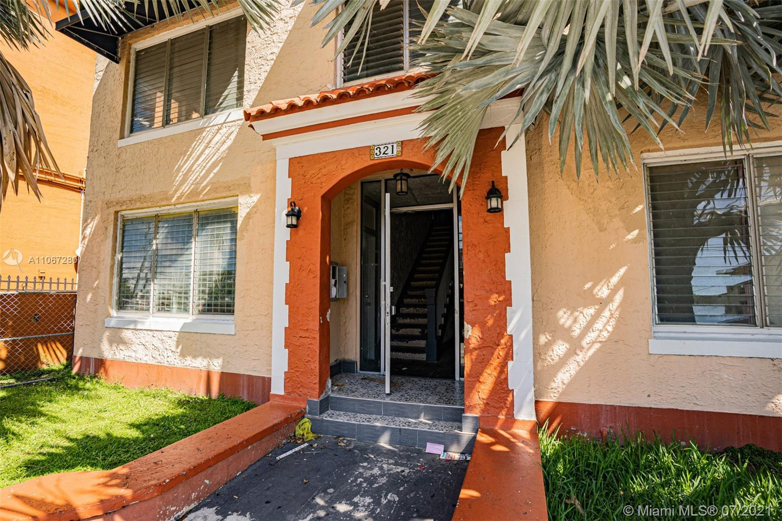 321 SW 9th Ave  For Sale A11067280, FL
