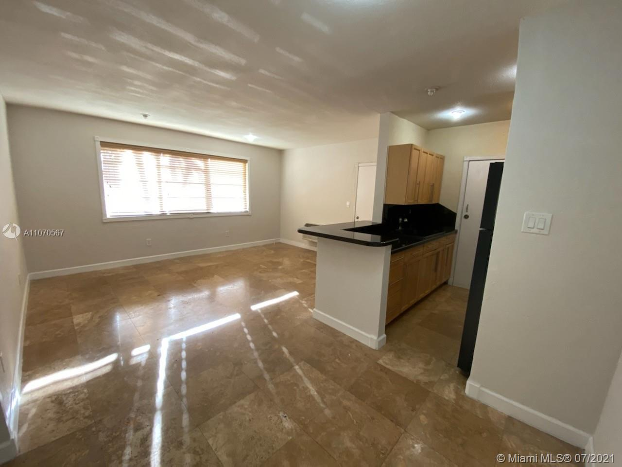 7315  Byron Ave #1 For Sale A11070567, FL