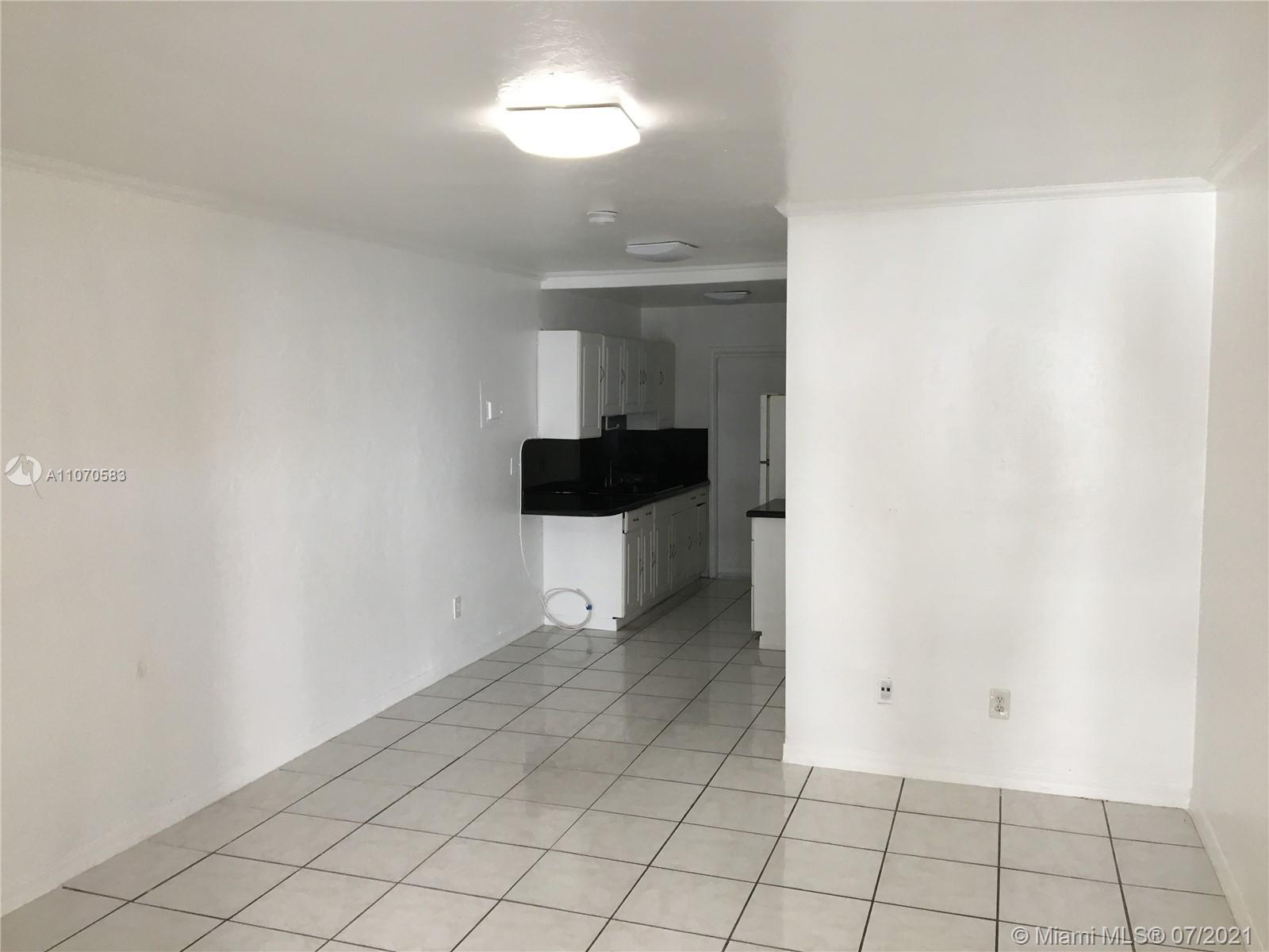 7315  Byron Ave #2 For Sale A11070583, FL