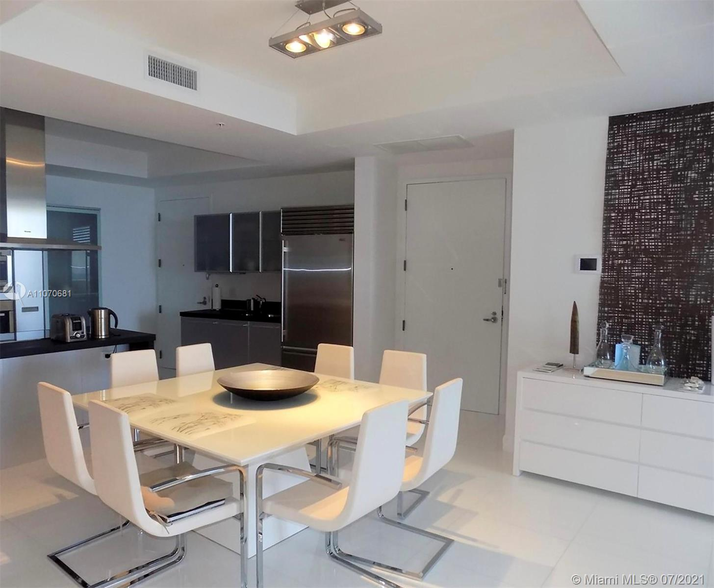 18201  Collins Ave #3906 For Sale A11070681, FL