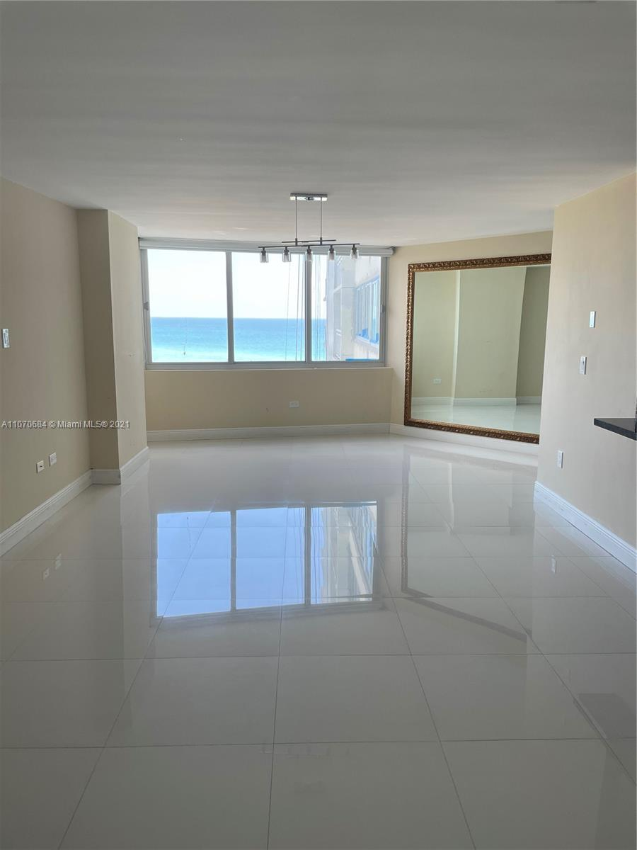 7135  Collins Ave #832 For Sale A11070684, FL