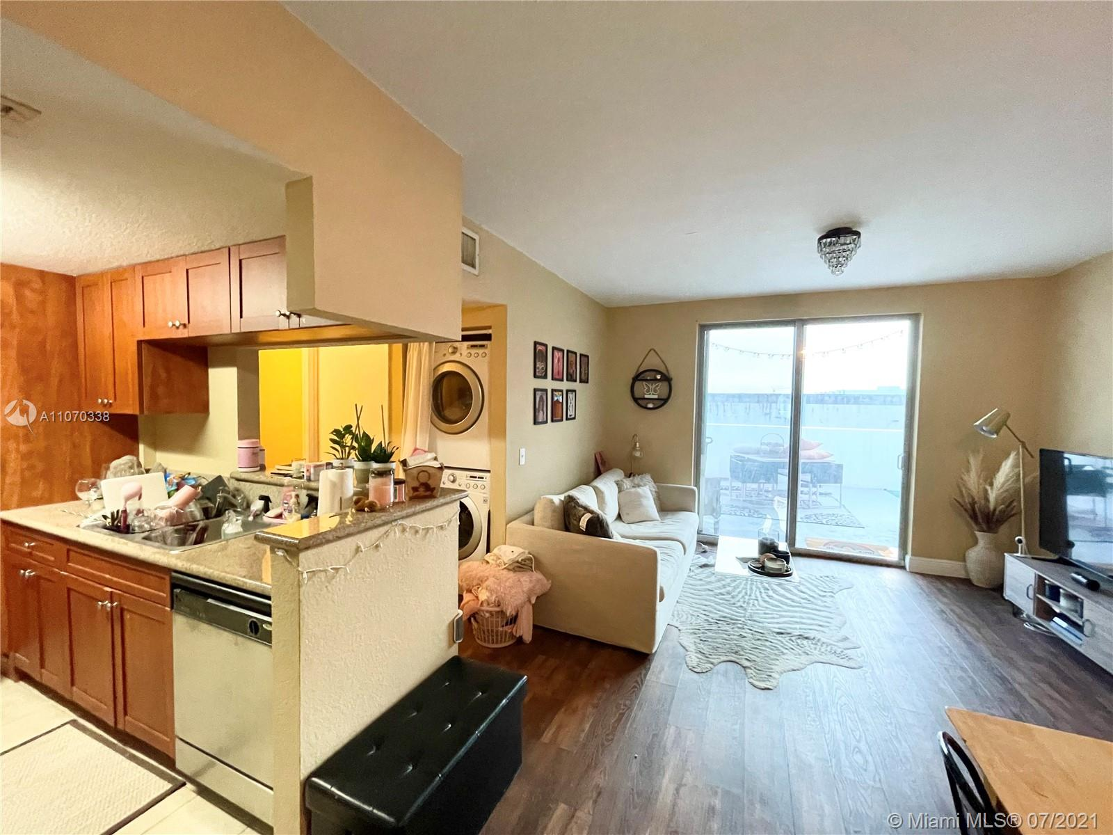 36 NW 6th Ave #401 For Sale A11070338, FL