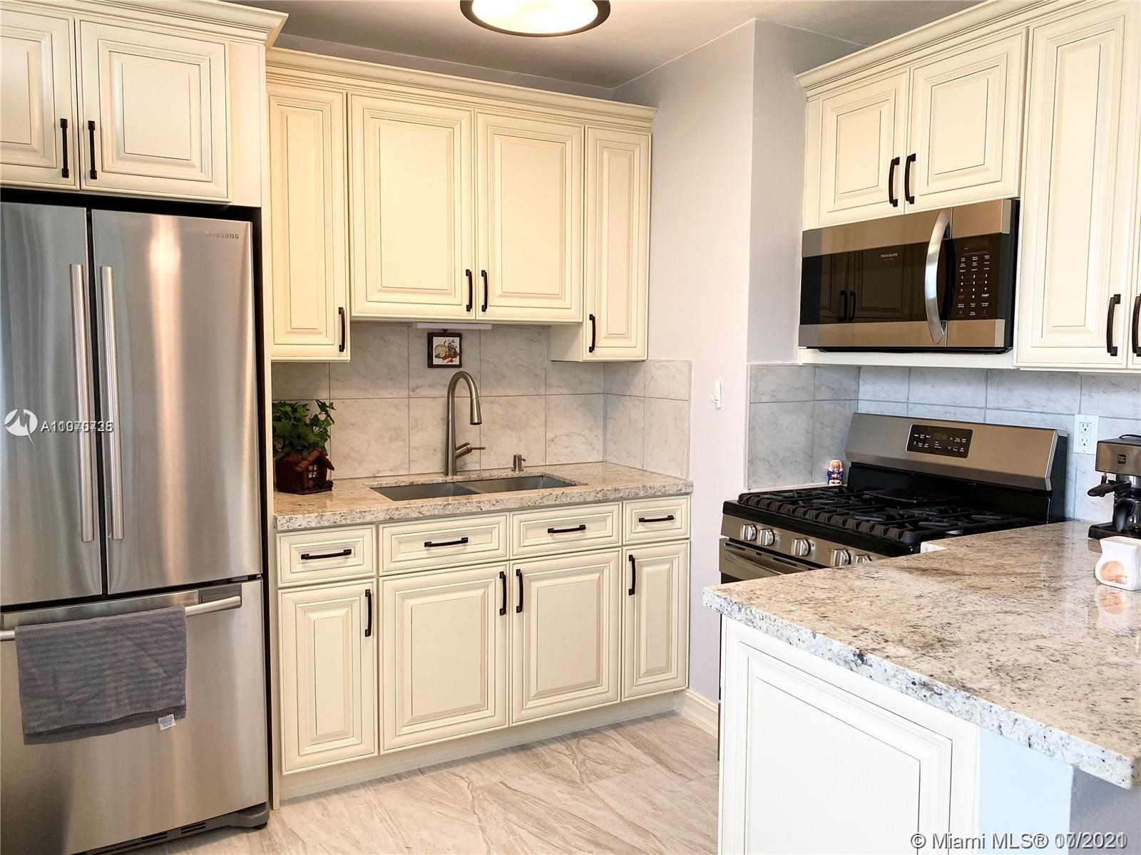 1060  98th St #25 For Sale A11070725, FL