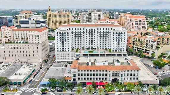 10  Aragon Ave #919 For Sale A11062231, FL