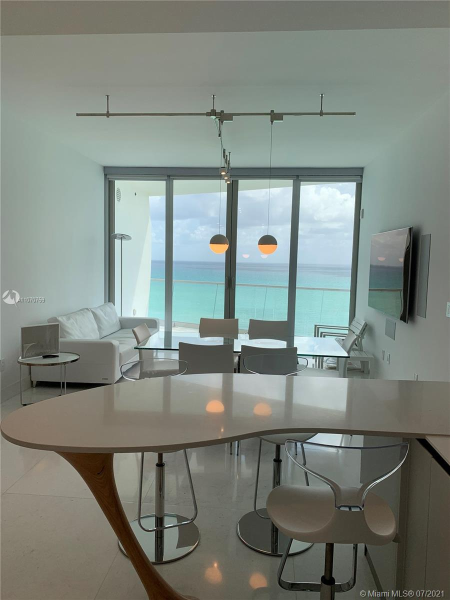 16901  Collins Ave #2304 For Sale A11070759, FL