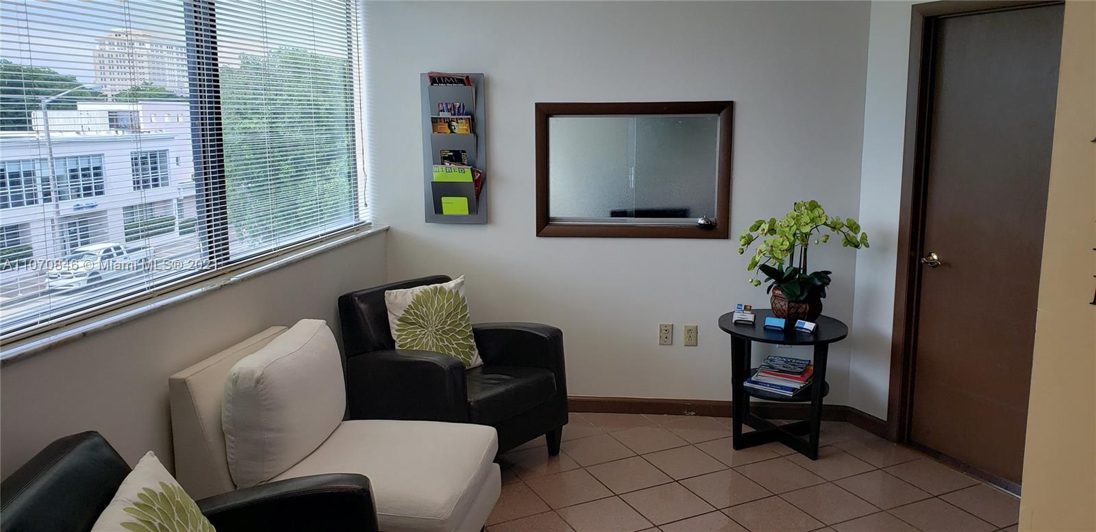 3301  Ponce De Leon Blvd #301 For Sale A11070846, FL