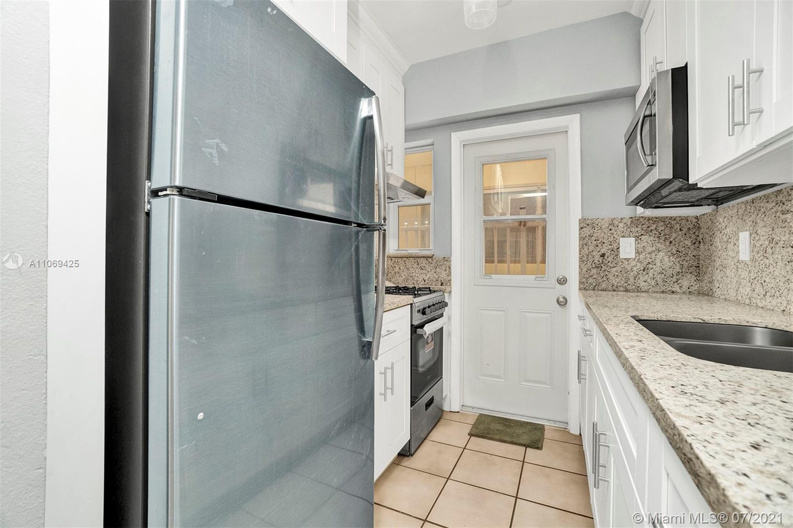 644  Meridian Ave #2 For Sale A11069425, FL