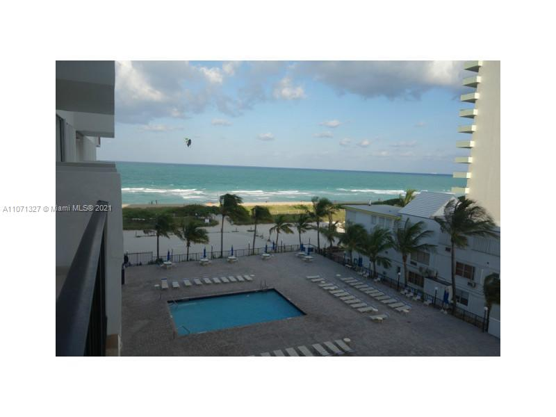 9273  Collins Ave #501 For Sale A11071327, FL