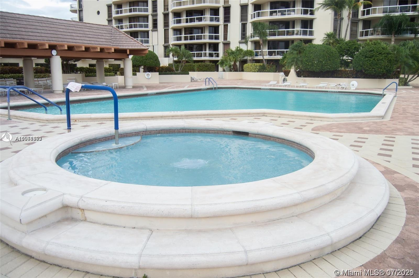 20191 E Country Club Dr #402 For Sale A11071383, FL