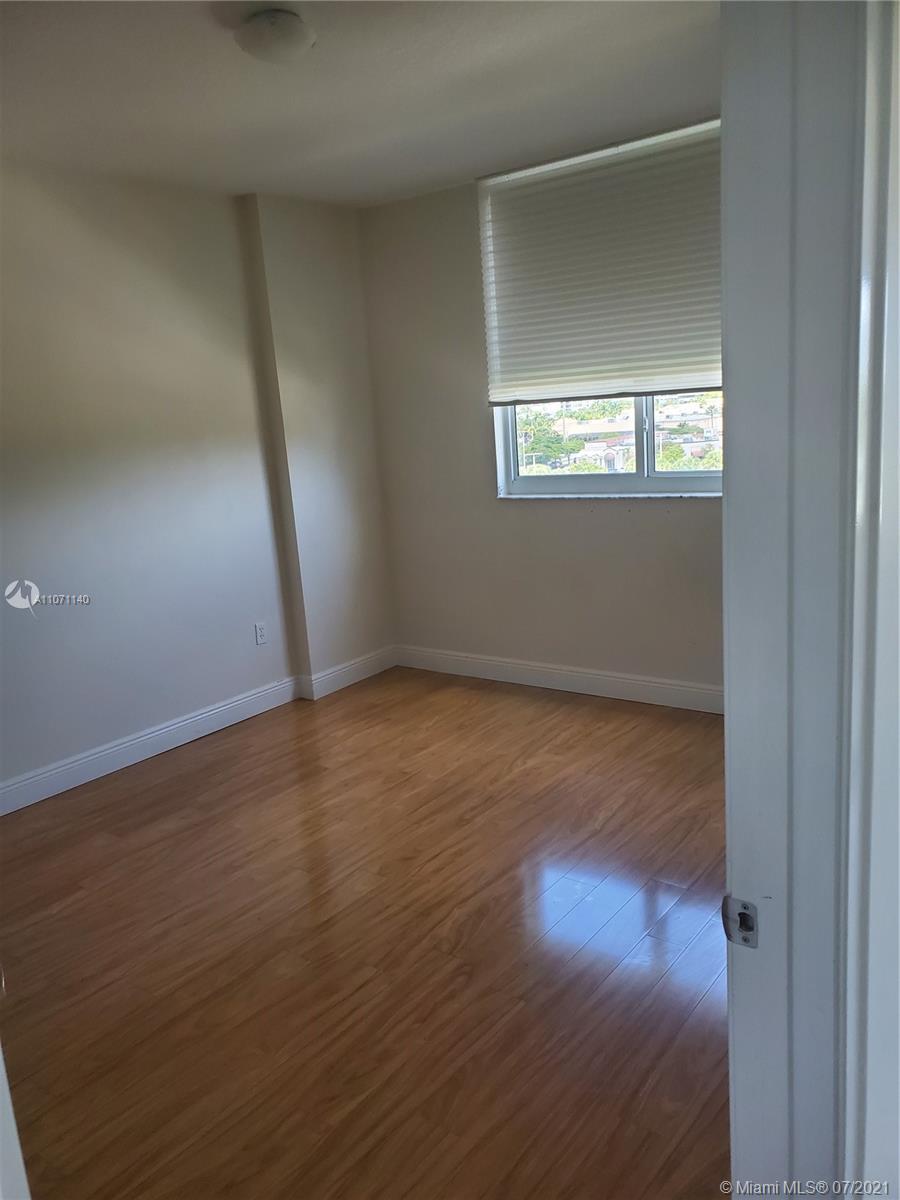 18800 NE 29th Ave #602 For Sale A11071140, FL