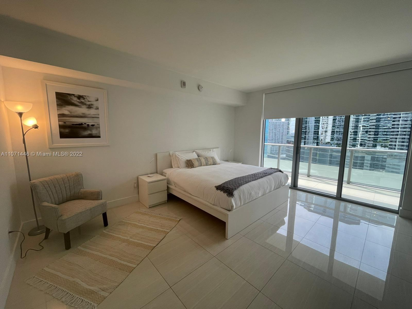 1300  Brickell Bay Dr #1800 For Sale A11071446, FL