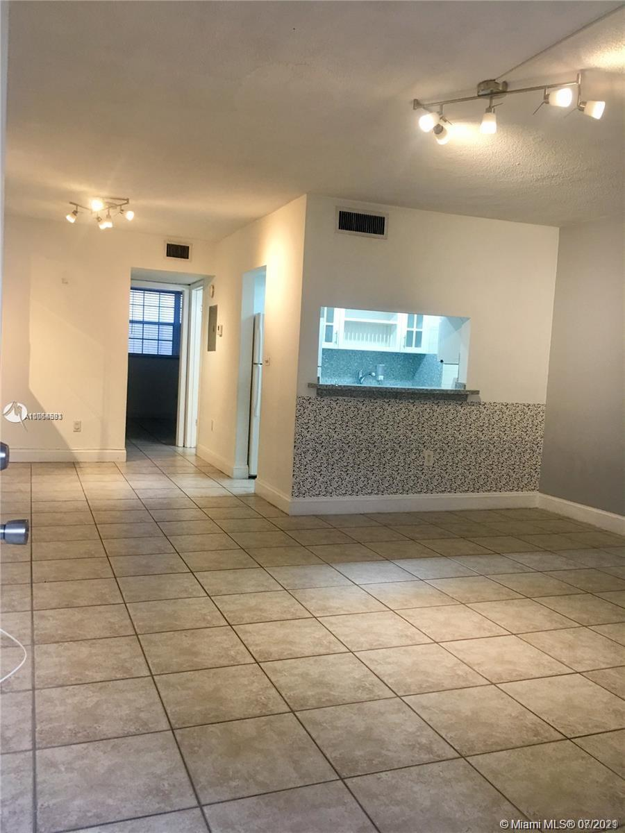 Undisclosed For Sale A11064593, FL