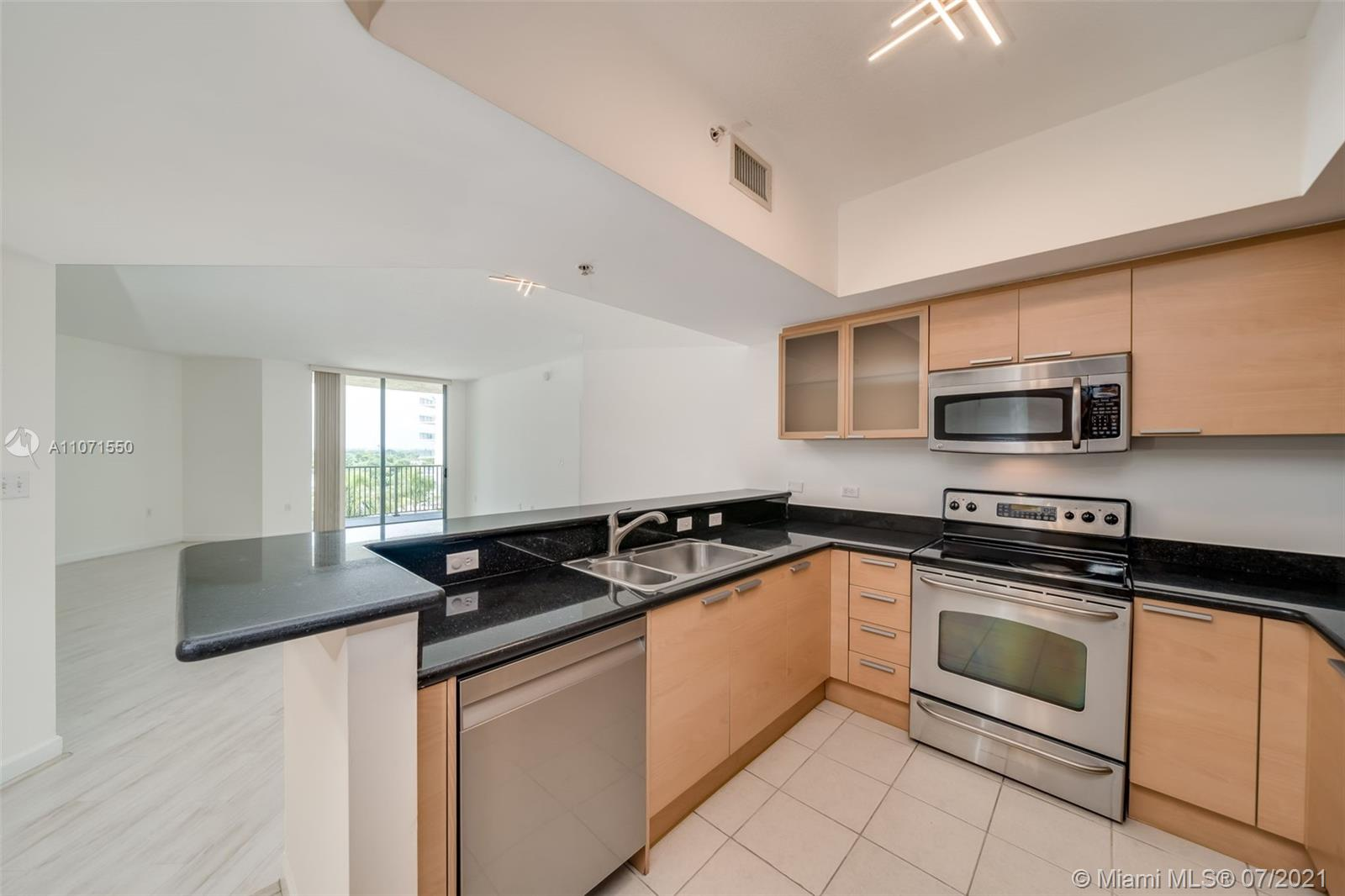 140 S Dixie Hwy #718 For Sale A11071550, FL