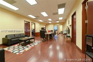 1655 N Commerce Pkwy #204 For Sale A11071893, FL