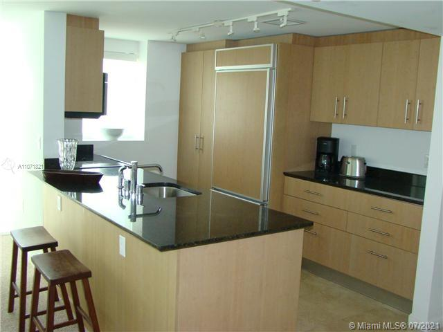 10275  Collins Ave #209 For Sale A11071821, FL